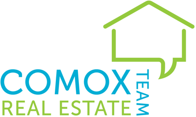 Comox Real Estate Team